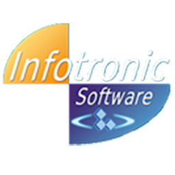 infotronic partner no mas tickets